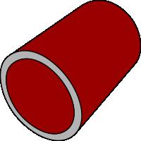 Труба НКТ диаметр 73