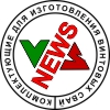 Обновление прайс-листа от 31.10.2018