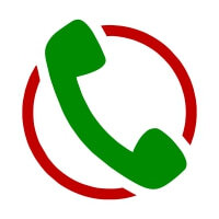 Новый номер телефона