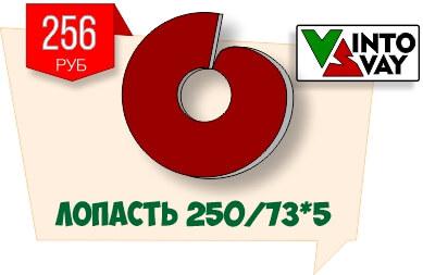 Лопасть для винтовой сваи цена 189 рублей купить с доставкой
