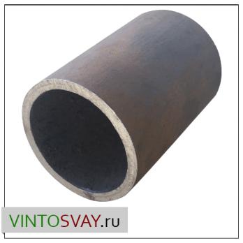 Труба НКТ (б/у) диаметр 73 L=4м